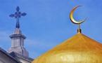 Nigéria : 262 chrétiens protégés par un imam, réfugiés à son domicile et sa mosquée