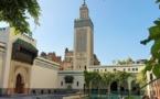 L'imam de Toulouse s'excuse auprès des juifs de France pour « l'interprétation décontextualisée de ses propos »