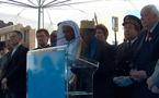 Le mufti de la communauté comorienne de Marseille s'est éteint