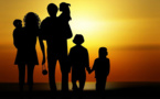 Chaïma : « Je ne me sens pas capable de gérer autant d'enfants »