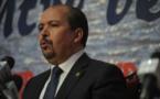 Le ministre algérien des Affaires religieuses au secours de l'imam de la mosquée de Toulouse