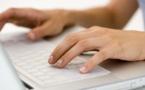 Discrimination, diffamation, injures… une pré-plainte en ligne est possible, voici comment