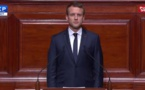 Avec Macron, « un cadre et des règles » pour l'islam de France annoncés dès l'automne