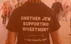 Des organisations juives affirment leur soutien au BDS face aux accusations d'antisémitisme