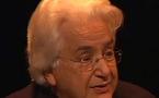 Mohammed Arkoun : « La nécessaire mémoire du passé »