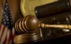 USA : après de graves menaces contre une mosquée, un homme condamné à deux ans de prison