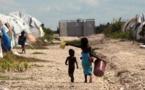 Les abus sexuels perpétrés lors de missions humanitaires sont « endémiques »