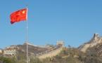 La Chine dément l'internement massif des Ouïgours