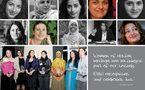 Le CEDAR met dix musulmanes à l'honneur