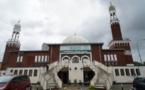 Deux mosquées attaquées aux lance-pierres à Birmingham