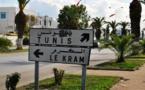 Tunisie : un maire refuse de marier des Tunisiennes à des non-musulmans