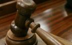 Fusillade de Beaune : des associations veulent justice contre le racisme