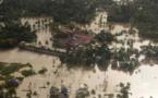 Inondations en Inde : un appel à la solidarité lancé aux musulmans pour l'Aïd al-Adha