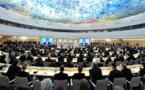 Affaire Baby Loup : la France condamnée pour discrimination par l'ONU
