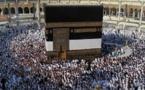 Hajj 2018 : ce qu'on sait sur le suicide du pèlerin à La Mecque