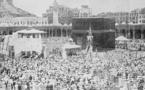 Quand la France organisait le Hajj : face à la contestation de la tutelle coloniale, « montrer qu'elle n'est pas hostile à l'islam » (1/2)