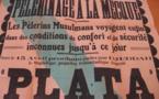 Quand la France organisait le Hajj : asseoir sa « légitimité aux yeux des musulmans de l'empire » (2/2)