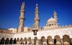 Al-Azhar lance une fatwa contre le harcèlement sexuel, « une atteinte à la dignité des femmes »