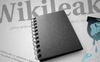 Wikileaks : Saphirnews, un média de premier plan selon les États-Unis