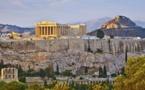 Grèce : l'extrême droite mobilisée contre le projet de mosquée à Athènes
