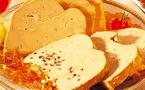 Halal ? La tendance du foie gras halal pour Noël