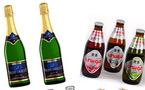 Halal : les boissons festives sans alcool décryptées