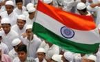 En Inde, un village interdit les prénoms musulmans, les prières en public et la barbe