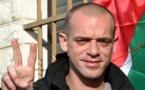 Israël : le Franco-Palestinien Salah Hamouri libéré de prison