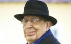 Le politologue du Moyen-Orient Antoine Sfeir est mort