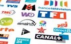 Diversité : en 2010, la télévision manque toujours de couleurs