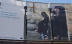 Le Parlement européen présente ses excuses pour une affiche jugée islamophobe