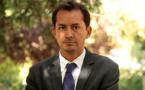 Hakim El Karoui : « L'AMIF sera au service des musulmans » (1/2)