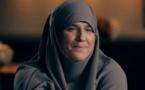 Confession de Vitaa : Diam's s'est installée à l'étranger