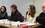 La Tunisie, nouvelle star du prochain Forum social mondial