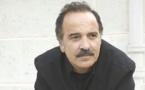 Racisme : des élèves refusent de lire un roman d'un écrivain franco-algérien