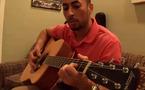 Kareem Salama entre dans le hit-parade des « pop stars » de l'islam