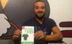 « Musulman du terroir », Ismaël Saidi se donne dans un seul-en-scène (vidéo)