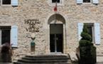 Pourquoi la mairie d'Aubenas refuse l'inhumation d'une musulmane dans le carré musulman de la ville