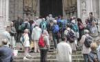 Interreligieux : « Démontrons par l'exemple que chrétiens et musulmans sont faits pour grandir ensemble »