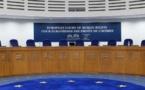 Condamnée pour avoir accusé le Prophète de l'islam de « pédophile » : la CEDH donne raison à l'Autriche