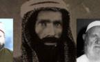 Les visages multiples du salafisme