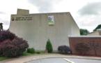 Attentat contre la synagogue de Pittsburgh : le CFCM exprime sa solidarité