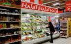 De la taxe « halal » et du financement du culte musulman