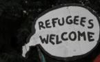 En Suisse, juifs, chrétiens et musulmans signent une Déclaration interreligieuse en faveur des réfugiés
