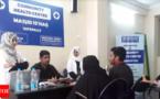 Inde : une clinique destinée aux malades pauvres s'installe au sein d'une mosquée