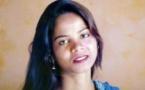 Asia Bibi, nouvelle icône de l'indépendance de la justice pakistanaise ?