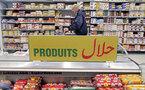 Halal : grande distribution et PME, des ennemis jurés ?