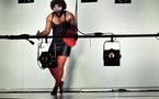 Taoufiq Izeddiou : « Les événements dans le monde arabe peuvent marquer la naissance de la danse contemporaine dans ces pays »