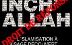 Islamisation de la Seine-Saint-Denis ? Un journaliste ne devrait pas dire ça… et voici pourquoi