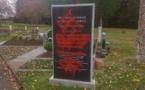 Des tombes musulmanes profanées en Allemagne, une veillée solidaire organisée